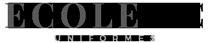 Ecoles MC | Kromyk Logo